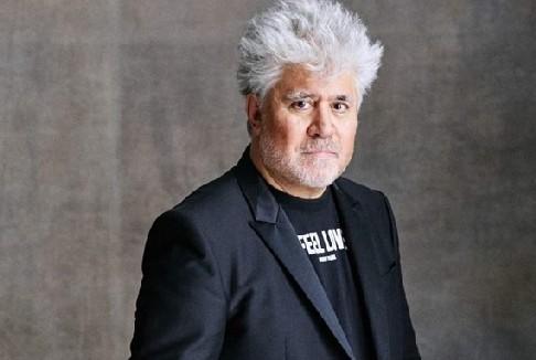 Cannes 70: Pedro Almodovar presidente di giuria