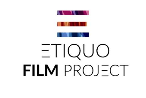 Etiquo Film project: Il cinema italiano punta sui giovani talenti