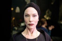 Manifesto: online il trailer del film con Cate Blanchett