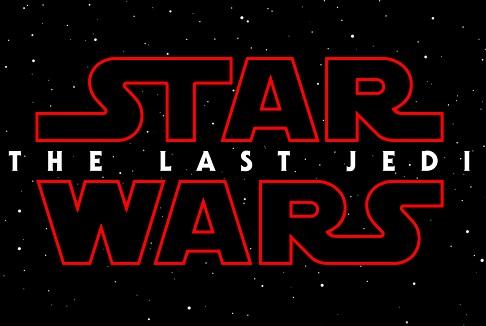 Star Wars: Svelato il titolo dell'episodio VIII, sarà The Last Jedi