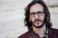 Daniele Vicari dirigerà una serie sul caso Cucchi