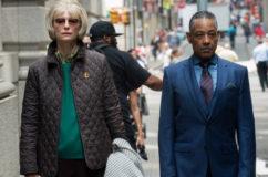 Okja: il teaser del film Netflix con Tilda Swinton