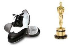 Gli Oscar della redazione