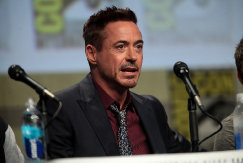 Robert Downey jr. nel prossimo film di Richard Linklater