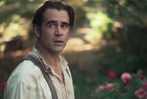 The Beguiled: primo teaser per il nuovo film di Sofia Coppola
