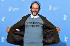 """Berlinale 67: Arriva l'italiano """"Chiamami col tuo nome"""""""