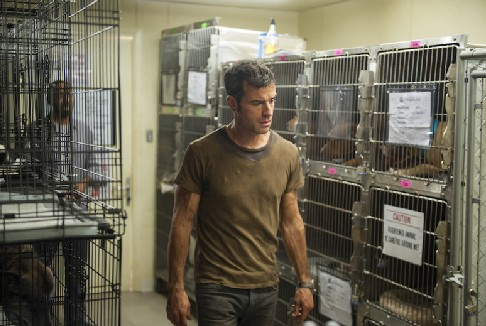 The Leftovers: primo trailer dell'ultima stagione