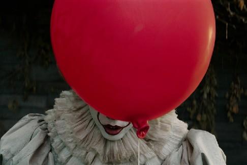 It: ecco il trailer ufficiale in italiano