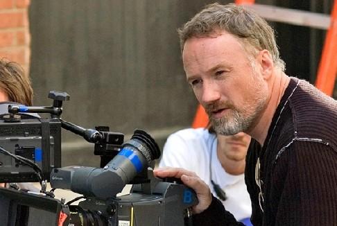 Mindhunter: primo trailer della serie di David Fincher