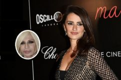 American Crime Story trova la sua Donatella Versace, sarà Penélope Cruz