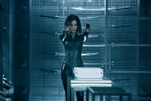 Underworld: Blood Wars – Il sangue non basta
