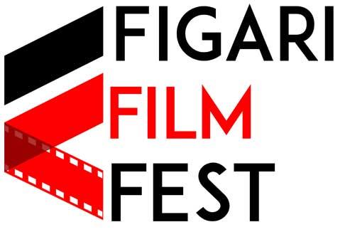 Figari Film Fest: Via alla settima edizione