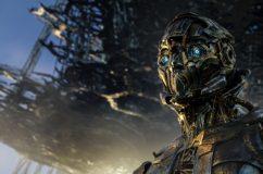 Transformers: L'ultimo cavaliere – Robottoni alla tavola rotonda