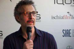 XV Ischia Film Festival: la parola a John Turturro