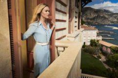 XV Ischia Film Festival: anteprima italiana di Riviera