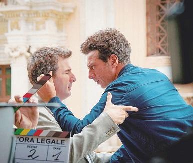 Oscar 2018, anche Ficarra e Picone in corsa per la candidatura