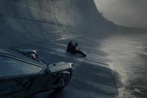 Blade Runner 2049: Molto più di un replicante
