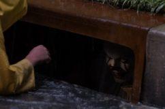 It: La paura è un palloncino rosso