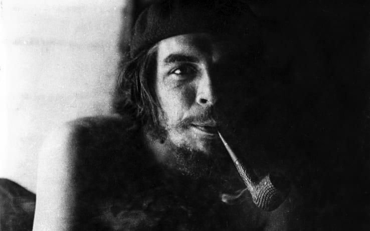 Che Guevara – Tu Y todos:  Una mostra e un documentario raccontano il 'Che'