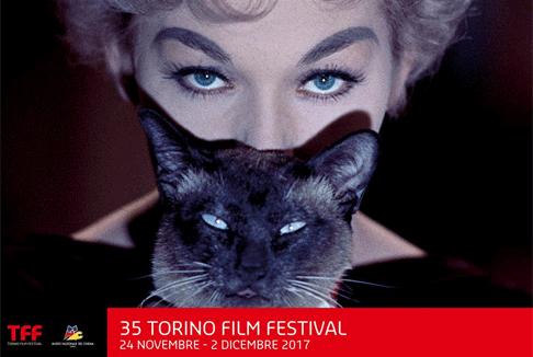 Torino Film Festival 35: Due italiani in concorso. Asia Argento guest director
