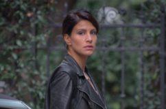Anna quella che (non) sei: Su Fox Life un viaggio al femminile tra le seconde chance