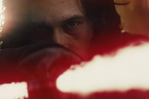 Star Wars – Gli Ultimi Jedi: Luci e ombre