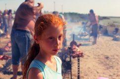 Figlia mia: la fragilità appartiene agli adulti