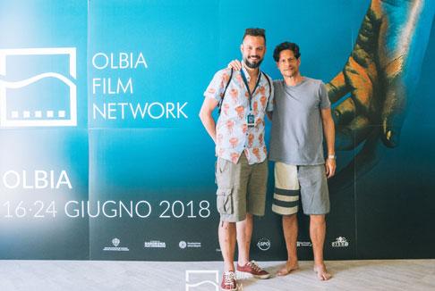 Figari Film Fest 2018, tra talenti visionari e storie del reale