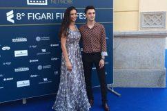 Figari Film Fest 2018, Premio Bracco a Giacomo Ferrara