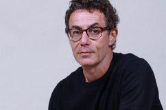 """Diva!: Francesco Patierno, """"Un film nato per caso"""""""
