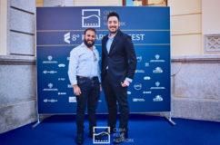 Olbia Film Network, ospite a sorpresa Ilenia Pastorelli