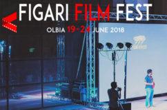 Al via a Olbia l'ottava edizione del Figari Film Fest