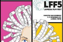 LFF5 ai nastri di partenza