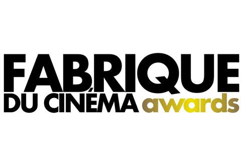 Fabrique du Cinéma Awards 2018: Cerimonia di premiazione in compagnia degli Zen Circus
