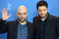 Berlinale 69: Saviano e Giovannesi presentano La paranza dei bambini