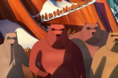Cannes 2019: La famosa invasione degli orsi dalla Sicilia alla Croisette
