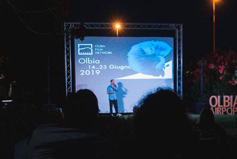 Figari Film Fest: Al via il concorso dedicato ai corti