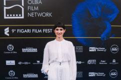 Olbia Film Network. Intervista a Linda Caridi