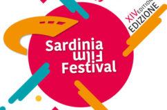 Sardinia Film Festival: Al via la XIV edizione