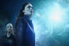 X-Men: Dark Phoenix – Mutatis Mutanti