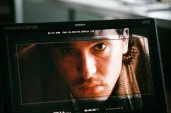La mia vita con John F. Donovan: Dolan sbarca a Hollywood