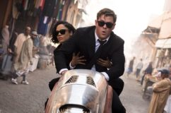 Men in Black: International – Le stelle lontane non brillano