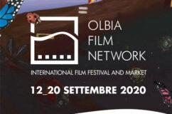 Ai nastri di partenza l'Olbia Film Network 2020
