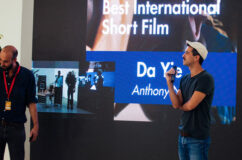 Figari Film Festival 2020: Tutti i vincitori
