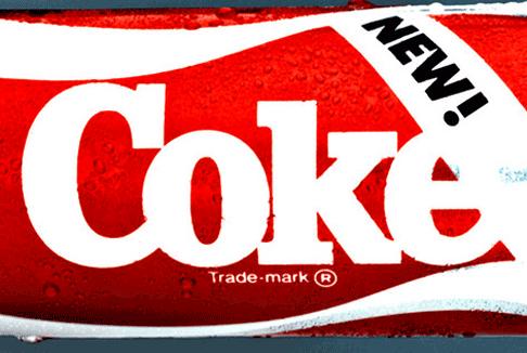 Dagli sceneggiatori di Deadpool un film sulla New Coke