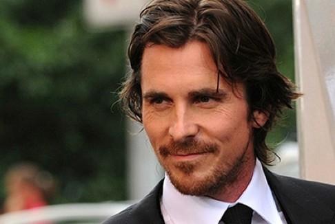 Christian Bale abbandona il film su Enzo Ferrari