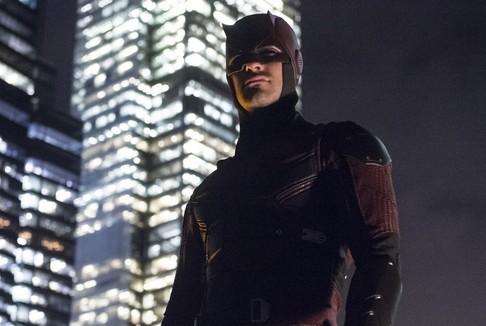 Marvel's Daredevil: il nuovo trailer della seconda stagione