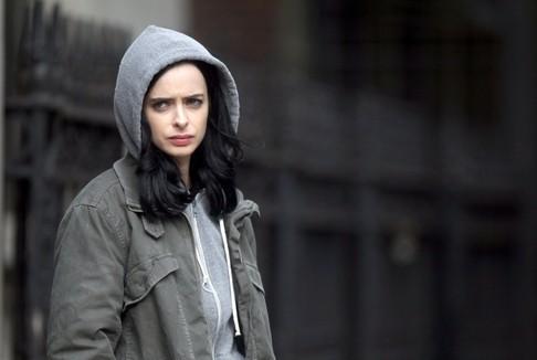 Netflix rinnova Jessica Jones e pensa a Neil Patrick Harris per Lemony Snicket