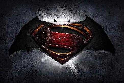 Batman vs Superman: Dawn of Justice, ecco il trailer ufficiale in italiano