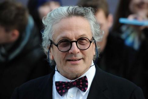 George Miller sarà presidente della giuria di Cannes 2016